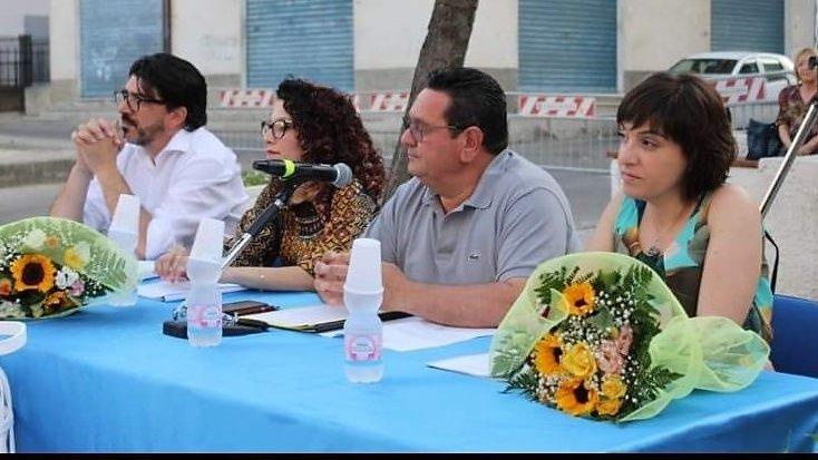 Crosia, la Minoranza chiede all'Esecutivo un tavolo concertativo per aiutare le attività produttive