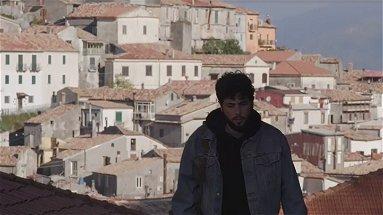 Momanno: il cinema per raccontare le bellezze del borgo