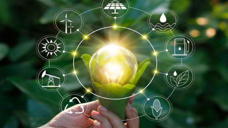 La Calabria e la sfida della transizione ecologica, secondo webinar promosso dal Pd