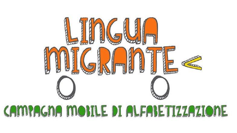"""Corigliano-Rossano, approvato il protocollo d'intesa e collaborazione """"Lingua migrante"""""""