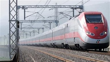 Interconnessione della linea ferrata Jonica con l'alta velocità Sa-Rc, ecco le prospettive