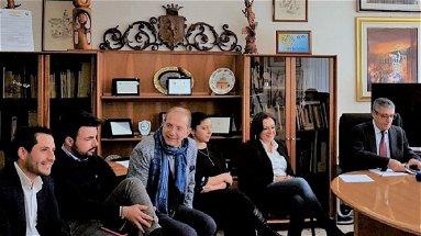 Cassano, approvato il piano comunale di ripresa e resilienza