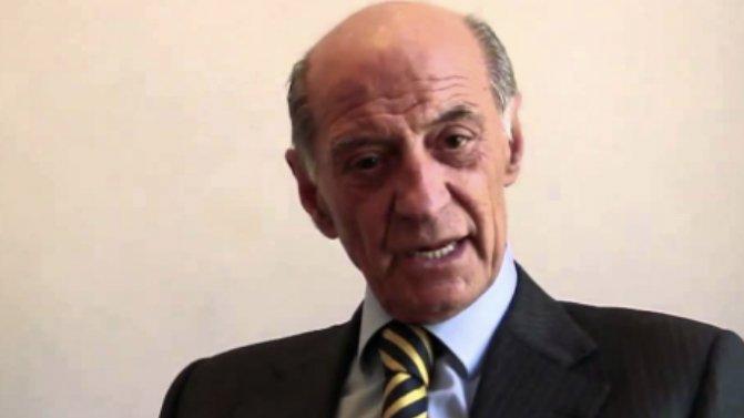 Italia del Meridione: Maiorana nominato vice segretario federale
