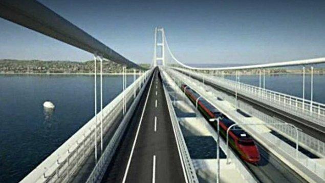 Ponte sullo Stretto, M5S: «Nessun beneficio per i cittadini»