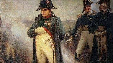 Dirimpettai di Napoleone