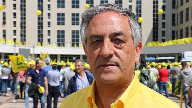 """Molinaro (Lega): «Necessario """"bonificare"""" la burocrazia regionale»"""
