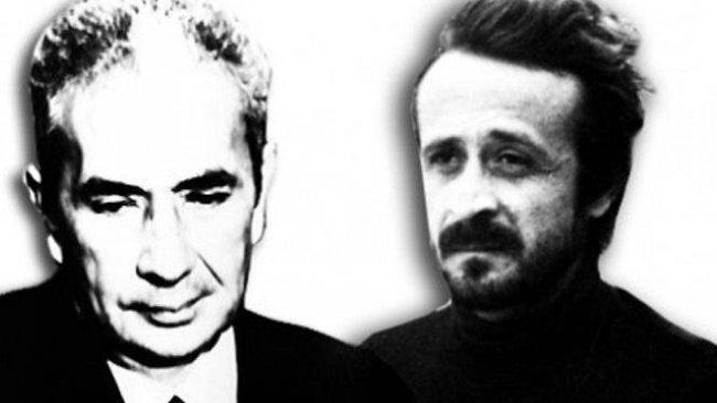 9 maggio: IDM giovani ricordano Aldo Moro e Peppino Impastato