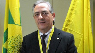 Molinaro (Lega): «Il Nord non deve toccare le risorse del Sud»