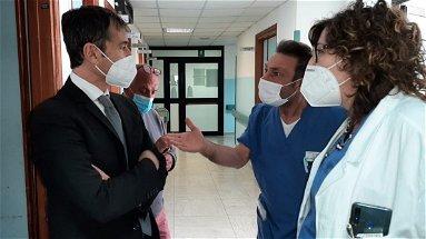 «Il decreto ministeriale sugli standard ospedalieri penalizza la Calabria»