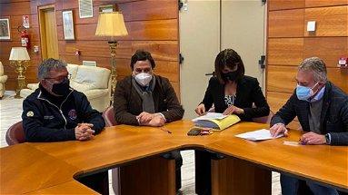 La Conferenza delle regioni affida alla Calabria la presidenza della commissione Politiche sociali