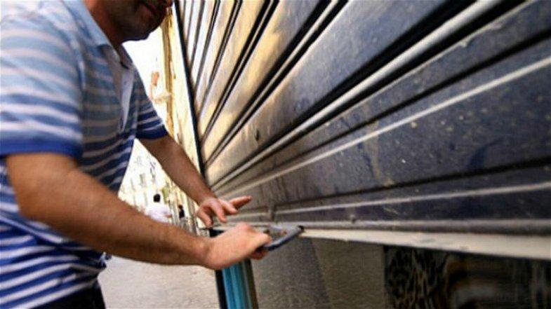 Cassano, Guerrieri (Udc): «Sui ristori ai commercianti è calato il silenzio»
