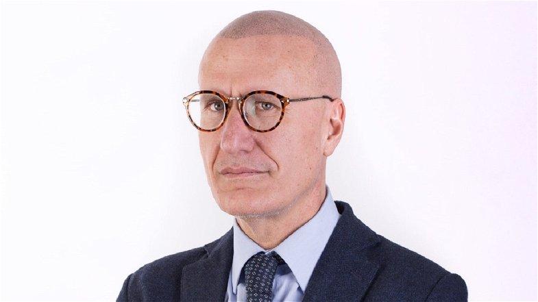 """Corigliano-Rossano, concessi i domiciliari a Domenico """"u' chiatto"""""""