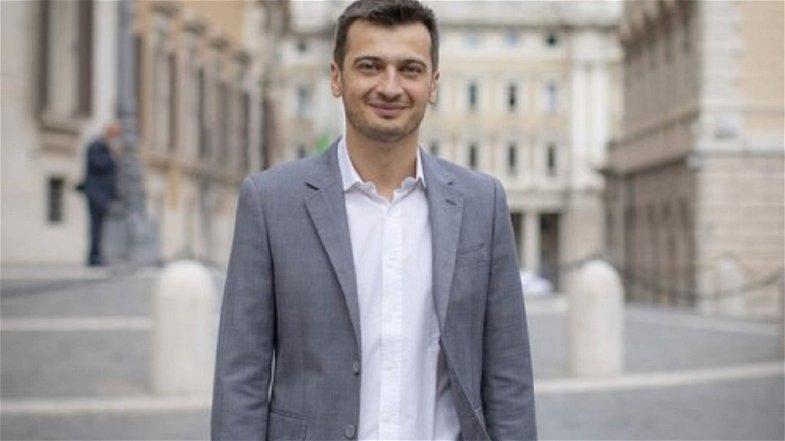 """Corigliano-Rossano, l'associazione """"Rete Italiana Disabili"""" ringrazia il deputato Forciniti"""