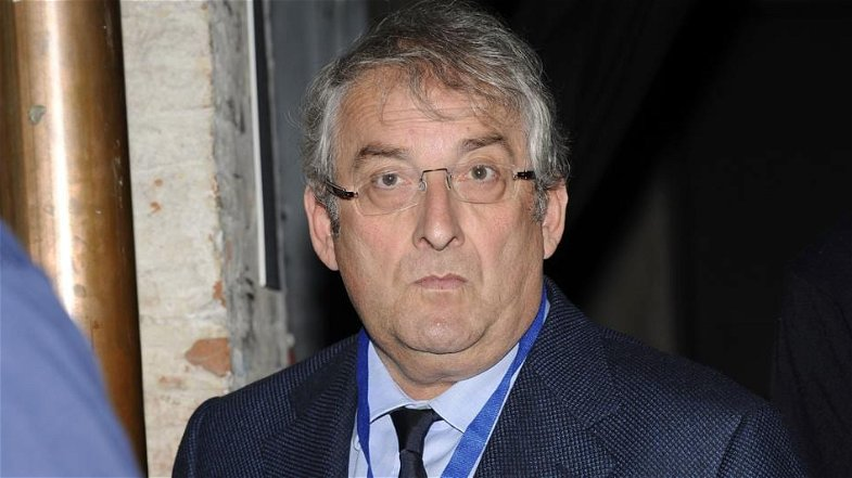 Caso chiusura Rianimazione a Rossano, Magorno presenta un'interrogazione parlamentare