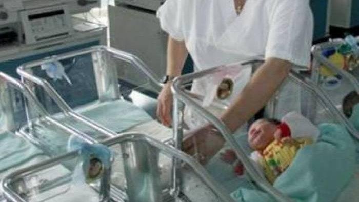 Altro allarme, a Corigliano-Rossano è in sofferenza anche la Pediatria