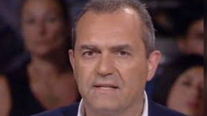 Luigi de Magistris Presidente, nasce il comitato promotore Corigliano-Rossano