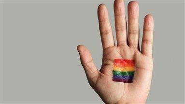 Corigliano-Rossano, «Garantire il rispetto della libertà di ciascuno alla propria sessualità»