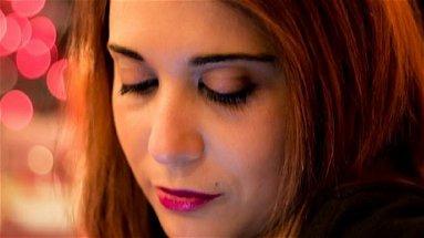 Jennipher, la storyteller di Trebisacce si presenta tra musica e racconto
