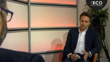 L'ECO IN DIRETTA (puntata 33) - Corigliano-Rossano tra paventate crisi politiche e futuro