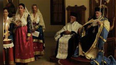 Nasce un progetto per la valorizzazione della minoranza linguistica arbereshe