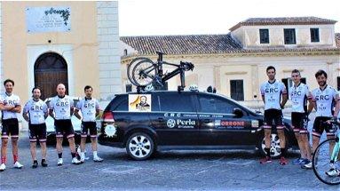 Ripartono le attività sportive dell Crc Corigliano-Rossano