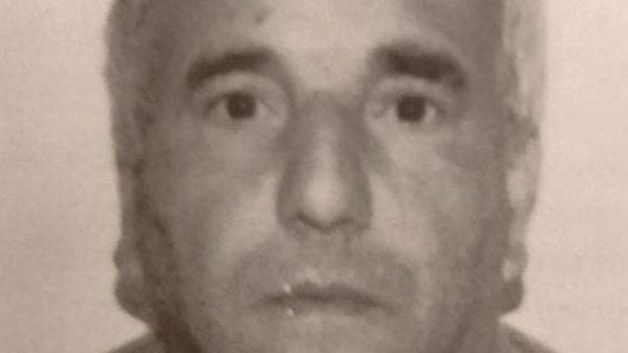 Morano Calabro, scomparso 58enne. Avviate le ricerche