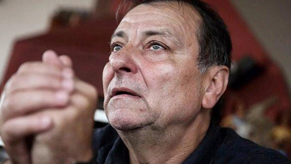 Cesare Battisti inizia lo sciopero della fame: «carcere duro non previsto dalla sentenza»