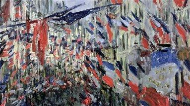 Un medaglione per un tigre: Georges Clémenceau