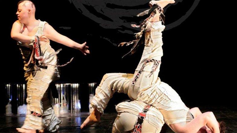 Campionato italiano di arti sceniche, i ragazzi di Maros in Teatro volano in finale
