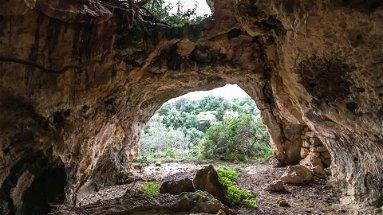 Alla ricerca di luoghi incantevoli lungo la costa ionica: l'insediamento rupestre di Castellaneta