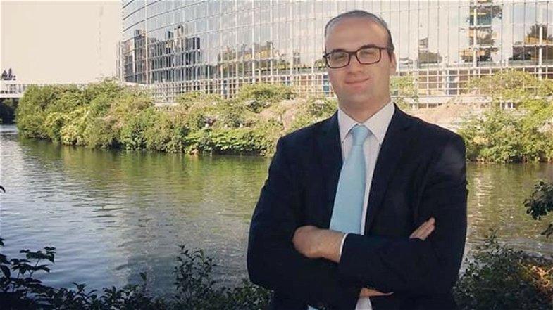 Cassano, Guerrieri (Udc): «Per combattere il degrado del rione Ponte Nuovo non bastano le promesse»