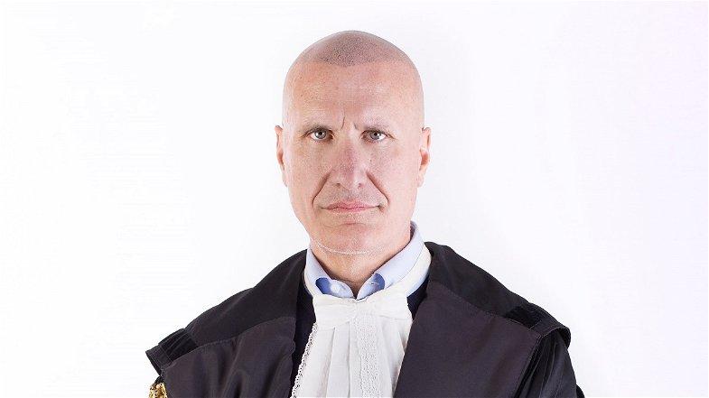 Omicidio Sandrino Greco, la Cassazione conferma l'innocenza dei due Carabinieri