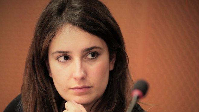 Ue, Ferrara (M5S): «Il certificato Covid deve essere gratuito»