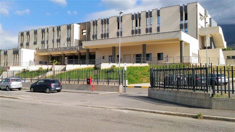 Al Tribunale di Castrovillari s'insedia il nuovo Presidente. Domani la cerimonia d'ingresso