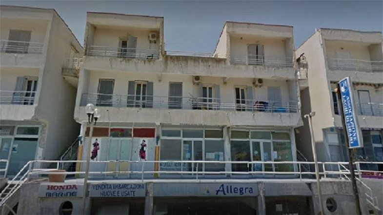 Laghi di Sibari, si dispone la messa in sicurezza di 154 immobili