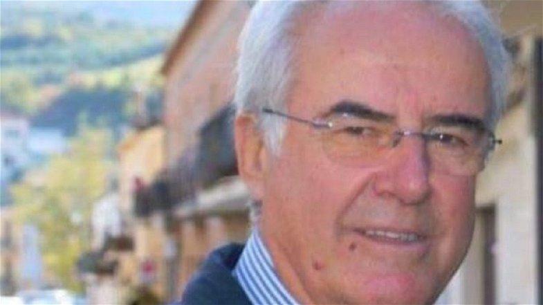 A Co-Ro: «Carenza di personale e incomprensibile riallocazione degli uffici comunali»