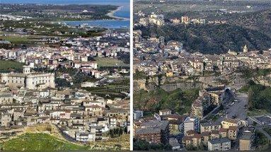 Corigliano-Rossano: prove tecniche di ripartenza per gli eventi culturali