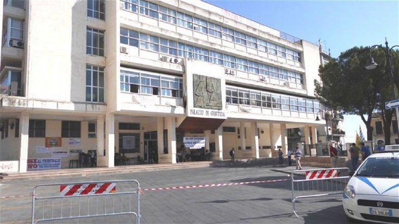 Tribunali soppressi: «Nelle altre regioni ci si mobilita mentre in Calabria regna la calma piatta»