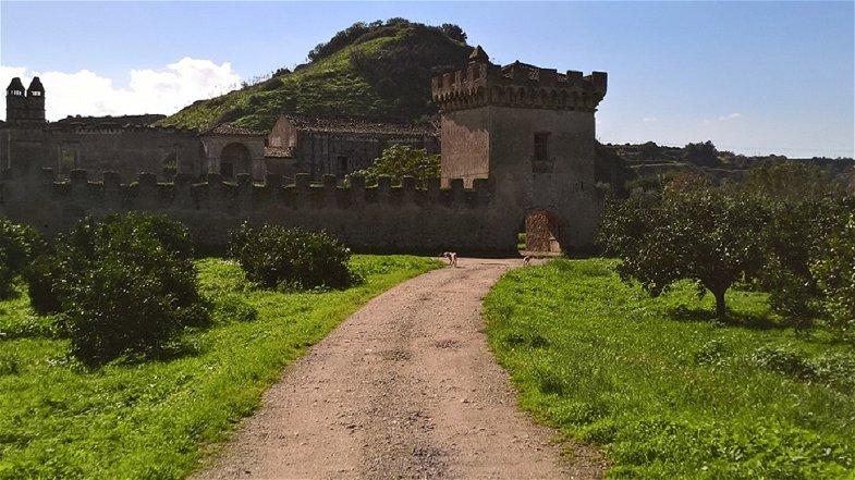 Castel San Mauro, aperto il tavolo tecnico con Camera di Commercio e Soprintendenza