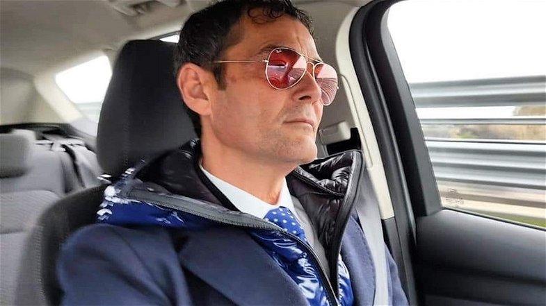 Covid: «I verbali della task force confermano gravi errori e responsabilità politiche»