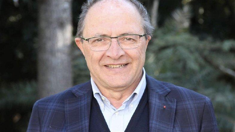 Regionali, Iacucci solidale con Irto: «L'Accordo con i 5 Stelle non può diventare un'ossessione»