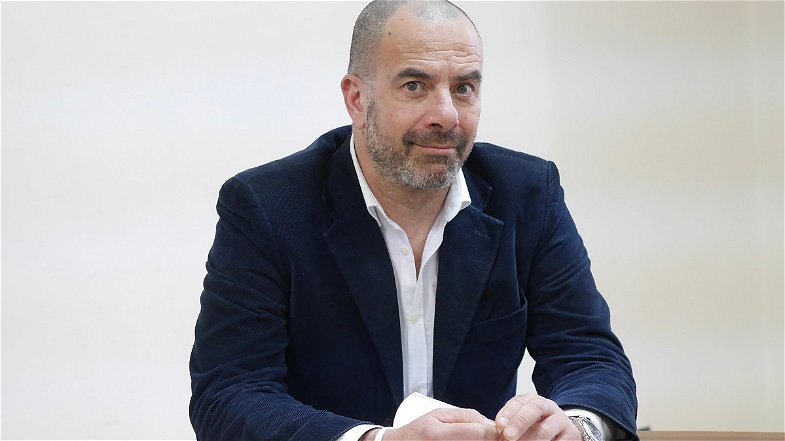 Corigliano-Rossano, digitalizzazione e dislocazione uffici: Mitidieri risponde a Baffa