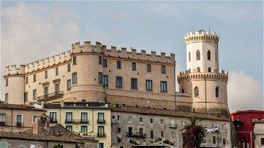 """Il Castello ducale ospiterà l'evento """"13 Artisti Essenziali"""""""