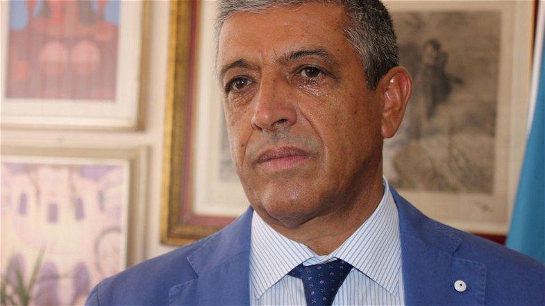 Giustizia, Papasso scrive a neo presidente del tribunale di Castrovillari: «Massima collaborazione»