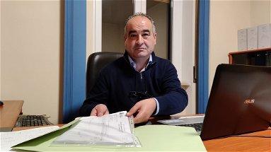 «La transizione ecologica in Calabria passa anche attraverso le Comunità energetiche»