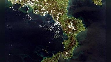 Il Movimento Magna Graecia chiede pari dignità per la Calabria