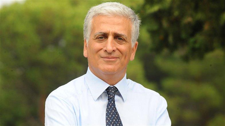 Graziano (Udc): «Soddisfatti della scelta di affidare a De Poli il coordinamento regionale del Partito»