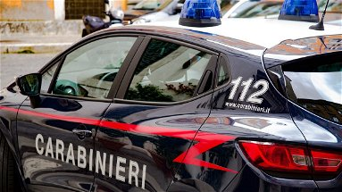 Sequestro preventivo di beni all'ex comandante provinciale dei vigili del fuoco di Cosenza