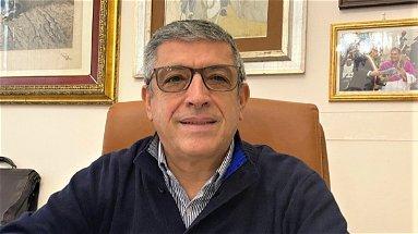 Recupero dei palazzi gentilizi a Cassano, Papasso ringrazia Gallo