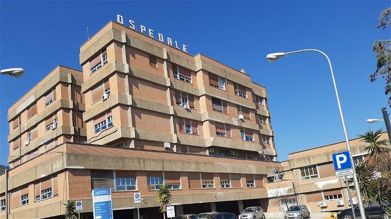 Trebisacce, nuovi dubbi e interrogativi sulla riapertura dell'ospedale Chidichimo: «Penalizzato»